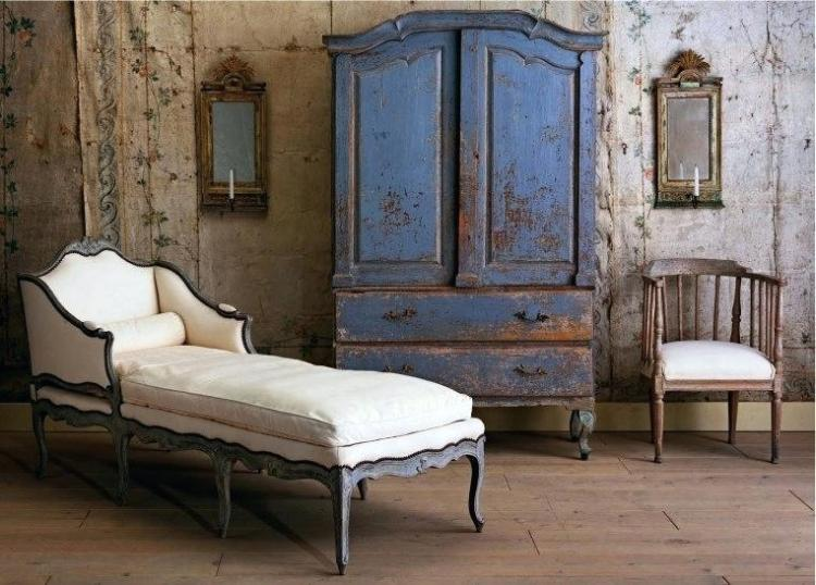 ECS_Swedish Country with chaise