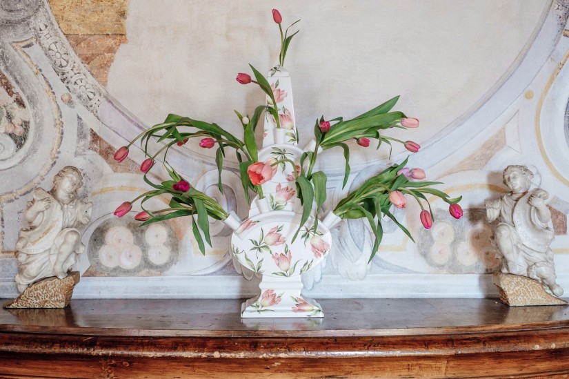 ECS_tulipiere