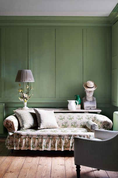 ECS_Bowood Chintz sofa