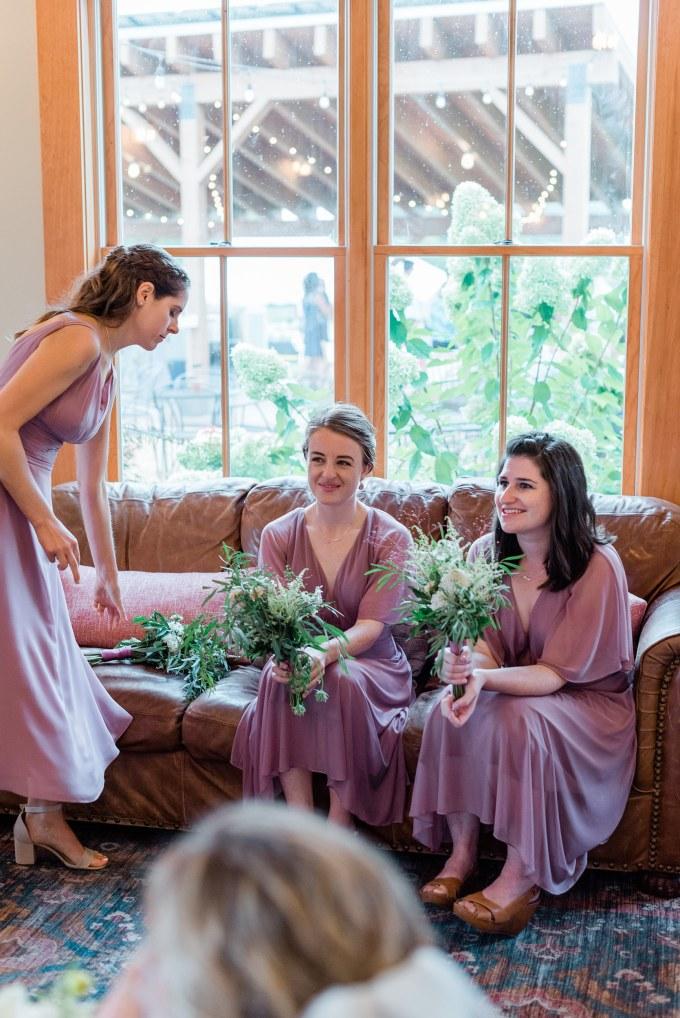 Fenker Wedding